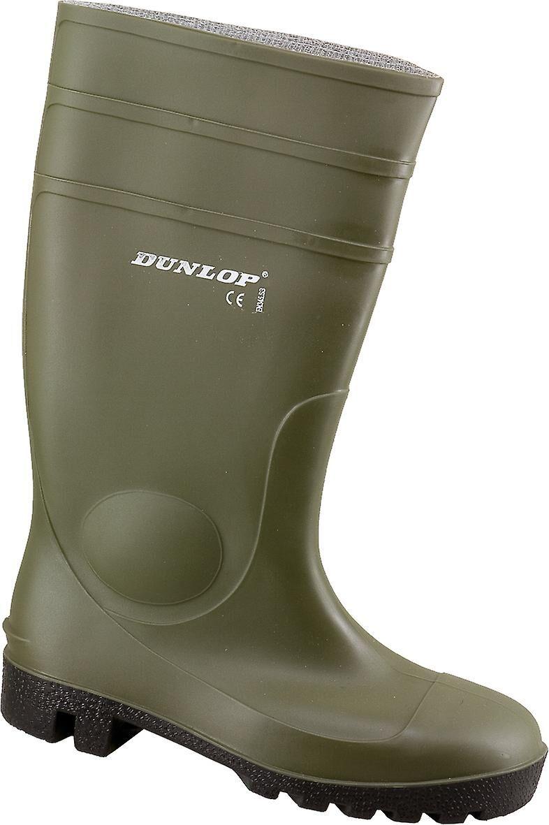 Dunlop gummistøvler Protomaster S5 142 VP