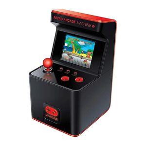 My Arcade Min Arkade, Spillkonsoll - Retro Arcade Machine X