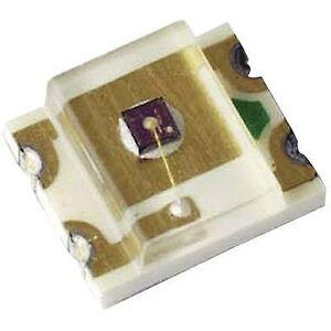 Kingbright KPS-3227SP1C Ambient Light Sensor tilfelle type SMD-