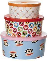 Room Organizers Round (3 Units) (Babies and Children , Toys , Others)