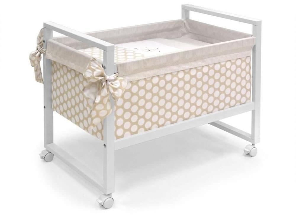 Cambrass Mincuna Next Ter 56X90X73 Cm (Babies and Children , Walk) ...