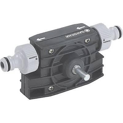 Gardena Drill pump GARDENA 1490-20