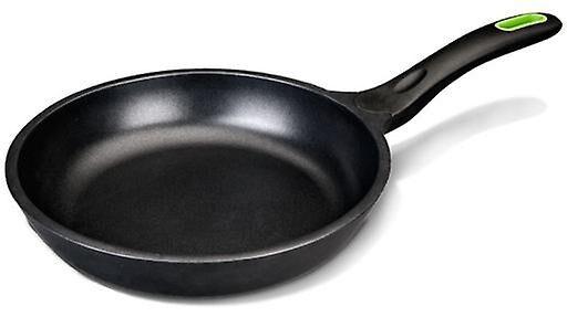 Ibili Essential Frying Pan 30 Cm. (Kitchen , Household , Frying Pan...