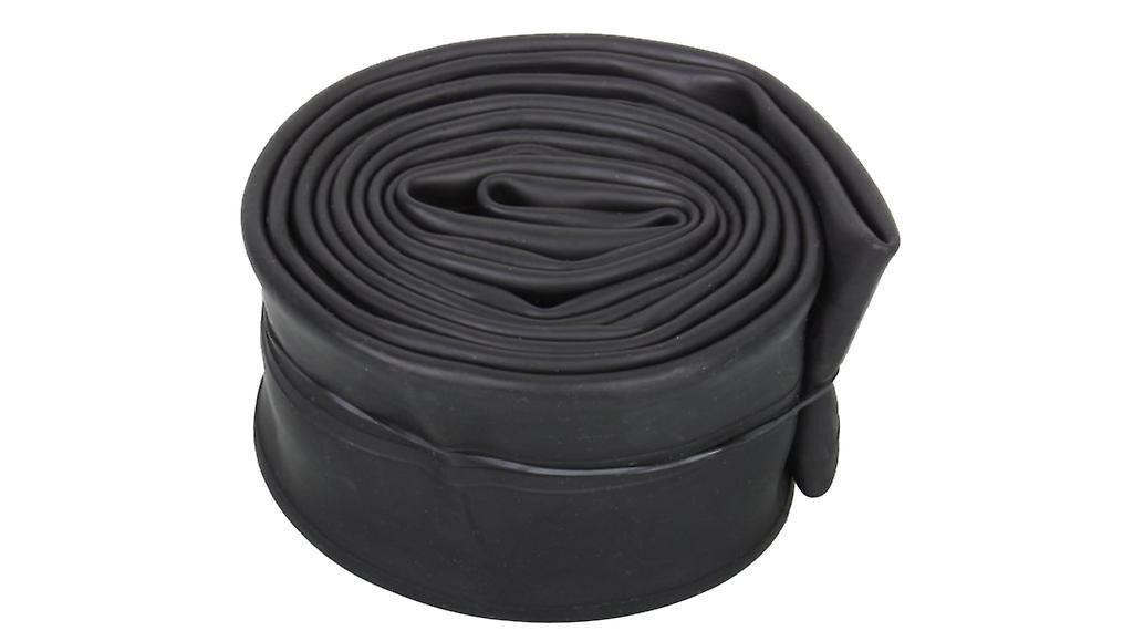 Heidenau slange / / ulike størrelser 2.00 / 2 1/4-16 V516