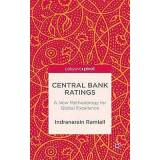 Central Bank Ratings  A New Methodology for Global Excellence by In...