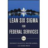 Building High Performance Government Through Lean Six Sigma A Leade...