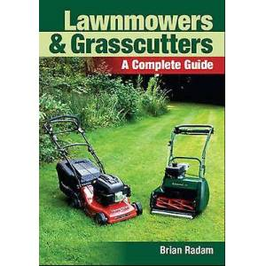 Gressklippere og gressklippere av Radam & Brian