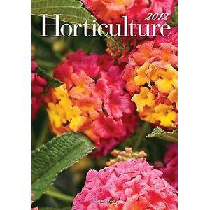 Hagebruk årlige 2012 CD av hagebruk Magazine