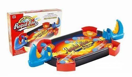Importere spillet Lanza mynter (babyer og barn, leker, brettspill)