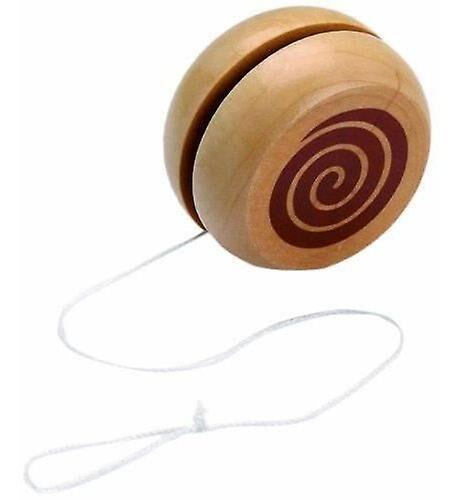 Cayro Yo-Yo samling (babyer og barn, leker, andre)