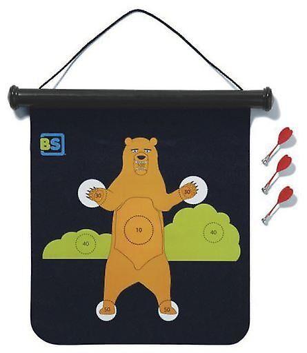 BuitenSpeel Buiten Speel Magnetic Darts (Babies and Children , Toys...