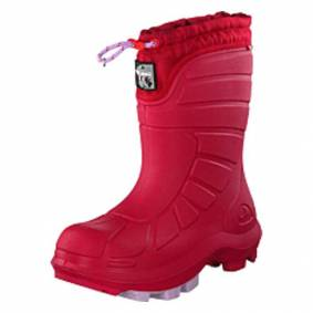 Viking Extreme Cerise/pink, Shoes, rosa, EU 33
