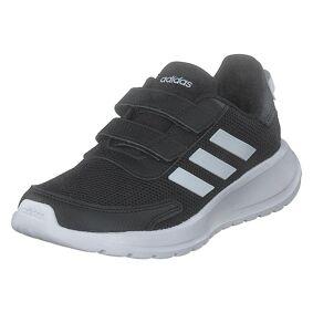 adidas Sport Performance Tensaur Run C Core Black/ftwr White/core Bla, Barn, Shoes, svart, EU 31