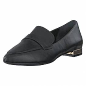 Rockport Adelyn New Loafer Black, Shoes, svart, EU 38