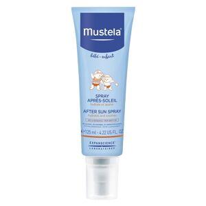 Mustela Kids After Sun Spray 125 ml After Sun
