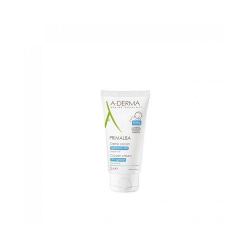A-Derma 3 Cocoon Cream 50 ml Bab...