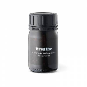Teministeriet Ayurveda Breathe Organic Tea 65 g Te