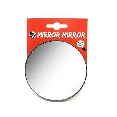 W7 Mirror Mirror Suction Cup 1 stk
