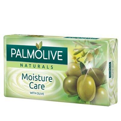 Palmolive Moisture Care Olive Soap 3 x 90 g