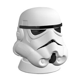 Disney Star Wars Storm Trooper Shower Gel 300 ml Badeskum