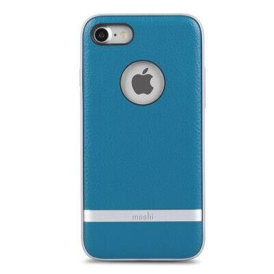 Moshi Napa iPhone 7/8 Marine Blue iPhone 7/8