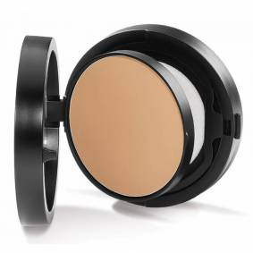 Youngblood Mineral Radiance Creme Powder Foundation Barely Beige 7 g Foundation