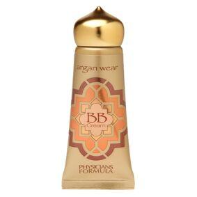 Physicians Formula Argan Wear BB Cream Light Medium SPF30 35 ml BB-krem