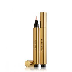 Yves Saint Laurent Touche Eclat 2 Luminous Ivory 2,5 ml Concealer