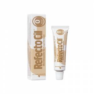 Refectocil Brow Bleaching 0 Blonde 15 ml Brynsfarge
