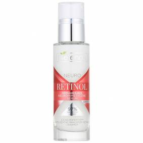 Bielenda Neuro Retinol Rejuvenating Anti-Wrinkle Face Serum 30 ml Serum