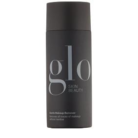 Glo Skin Beauty Gentle Makeup Remover Black 150 ml Sminkefjerner