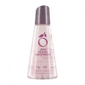 Herôme Gentle Eye Make-Up Remover 120 ml Sminkefjerner