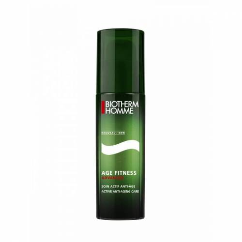 Biotherm Homme Age Fitness Advan...