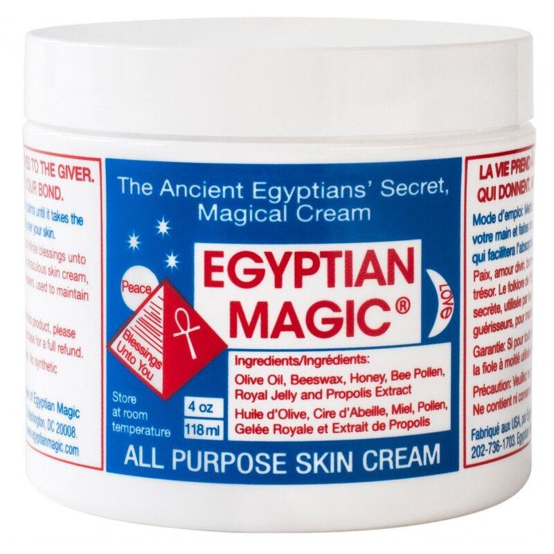 Egyptian Magic All Purpose Skin Cream 118 ml Universalkrem
