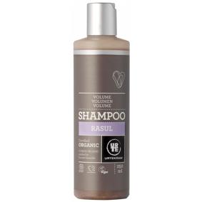 Urtekram Rasul Shampoo Volume 250 ml Sjampo