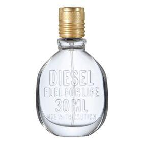 Diesel Fuel For Life 30 ml Eau de Toilette