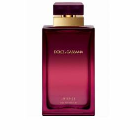 Dolce & Gabbana Pour Femme Intense 100 ml Eau de Parfyme