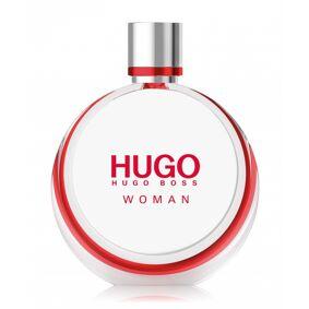 Boss Hugo Woman 50 ml Eau de Parfyme
