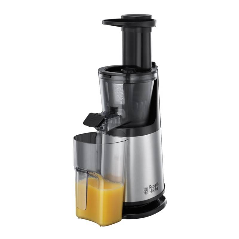 Russell Hobbs 25170-56 Slow Juicer 1 stk Kjøkkenutstyr