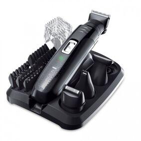 Remington PG6130 Groom Kit 1 stk Barbermaskin
