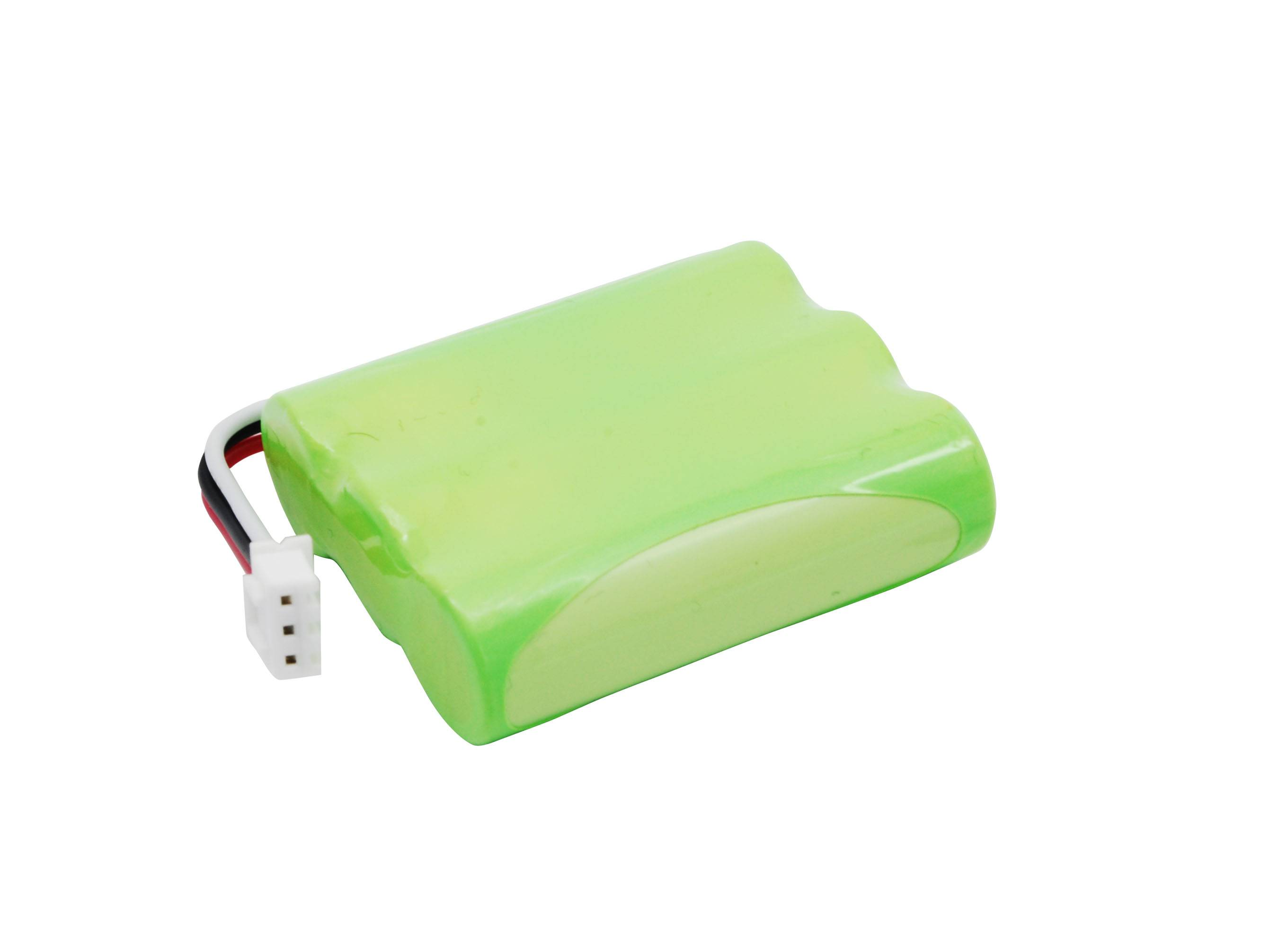 Huawei Batteri til Huawei ETS2022 3.6V 2000mAh Ni-Mh