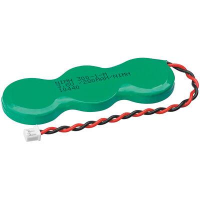 Mobilcom MC9901 Batteri til Trådløs telefon 3,6 Volt 280 mAh 72,8 x