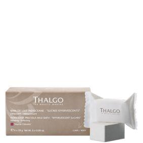 Thalgo Indoceane Precious Milk Bath 6stk