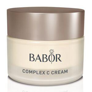 Babor Complex C Cream 50ml