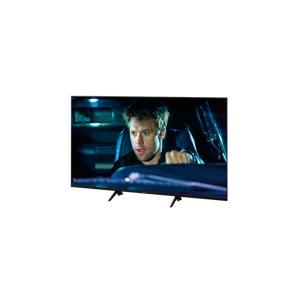 "Panasonic 40"" SmartTV m. SVT-Play-App TX-40GX700E"