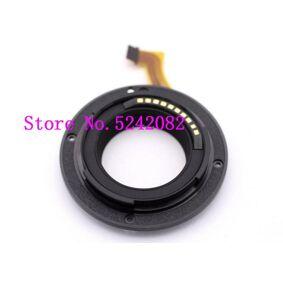NEW Lens Bayonet Mount Ring for Fuji FOR Fujifilm XC 50-230mm 50-230 mm F4.5-6.7 OIS Repair Part