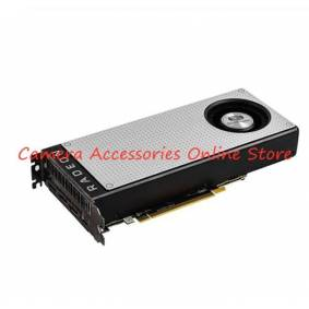 Sapphire Radeon RX 470 4GB Graphics Cards Original For AMD RX470D Video Cards PC Computer Gaming HDMI GPU Used