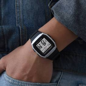 Men's Digital watch Multifunctional LED Electronic Sport Watch Life Waterproof Student Digital wrist Watch Relogio Masculino