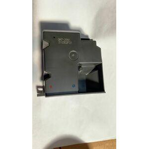 Power Supply QM7-2981   K30354 for Canon PIXMA MG3640 C5540i MG5520 C5550i C5580 MG5640 MG5740 MG5550 MG5750 MG6850