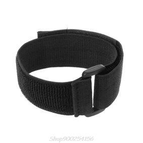Adjustable Nylon Interphone Sheath Armband Tactical Bag Arm Band Armlet for Multiple Walkie Talkie Tactical Bag Use Jy27 20